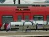 danish_graffiti_steel_dsc_7549