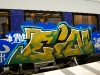 danish_graffiti_steel_dsc_7737