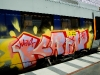 danish_graffiti_steel_dsc_7738