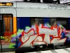 danish_graffiti_steel_dsc_7739