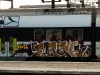 danish_graffiti_steel_dsc_8022