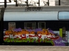 danish_graffiti_steel_dsc_8023