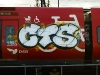 danish_graffiti_steel_dsc_8031