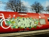 danish_graffiti_steel_dsc_8043