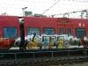 danish_graffiti_steel_dsc_8052