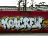 danish_graffiti_steel_dsc_8062