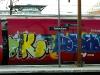 danish_graffiti_steel_dsc_8063