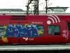 danish_graffiti_steel_dsc_8064