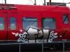 danish_graffiti_steel_dsc_8066