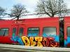 danish_graffiti_steel_dsc_8067