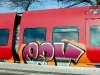 danish_graffiti_steel_dsc_8079