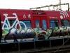 danish_graffiti_steel_dsc_8083