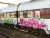 danish_graffiti_steel_dsc_8091