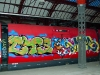 danish_graffiti_steel_dsc_8111