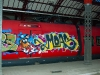 danish_graffiti_steel_dsc_8112