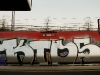 danish_graffiti_steel_dsc_8130