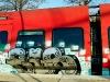 danish_graffiti_steel_dsc_8155