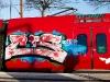 danish_graffiti_steel_dsc_8160