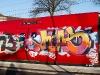 danish_graffiti_steel_dsc_8161