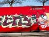 danish_graffiti_steel_dsc_8162
