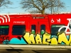 danish_graffiti_steel_dsc_8166