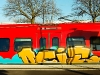 danish_graffiti_steel_dsc_8167