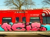 danish_graffiti_steel_dsc_8169