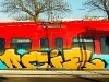 danish_graffiti_steel_dsc_8171