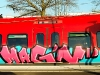 danish_graffiti_steel_dsc_8172