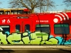 danish_graffiti_steel_dsc_8173