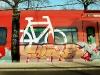 danish_graffiti_steel_dsc_8182