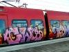 danish_graffiti_steel_dsc_8187