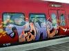 danish_graffiti_steel_dsc_8188