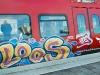 danish_graffiti_steel_dsc_8208