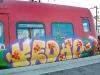 danish_graffiti_steel_dsc_8210