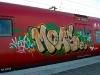 danish_graffiti_steel_dsc_8236