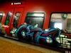 danish_graffiti_steel_dsc_8283