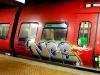 danish_graffiti_steel_dsc_8284