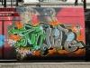 danish_graffiti_steel_dsc_8404