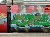 danish_graffiti_steel_dsc_8406
