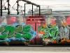 danish_graffiti_steel_dsc_8407