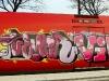 danish_graffiti_steel_dsc_8409