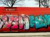 danish_graffiti_steel_dsc_8410