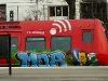 danish_graffiti_steel_dsc_8425