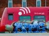 danish_graffiti_steel_dsc_8652