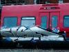 danish_graffiti_steel_dsc_8666