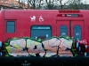 danish_graffiti_steel_dsc_8671