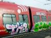 danish_graffiti_steel_dsc_8672