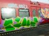 danish_graffiti_steel_dsc_8673