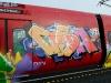 danish_graffiti_steel_dsc_8674
